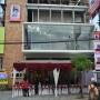 Store Superindo daerah Gatoto Soebroto Magelang