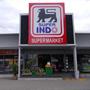 Lokasi Super Indo daerah Cerewed Bekasi