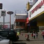 Superindo Supermarket Cilegon Banten