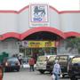 Superindo Supermarket Daerah Daan Mogot Jabar