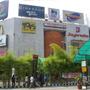 Lokasi Super Indo daerah Delta Plaza Surabaya