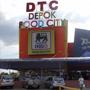 Super Indo Depok Town Center