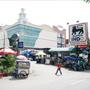 Belanja Murah di Super Indo Intercon Jabar