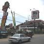 Lokasi Super Indo daerah Jatinagor Sumedang