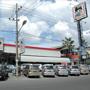 Lokasi Super Indo daerah Jemursari Surabaya