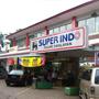 Super Indo Kalimalang Bekasi