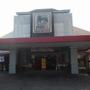 Lokasi Super Indo daerah Kaliurang