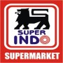 Lokasi Super Indo Daerah Poris Cipondoh