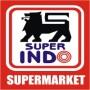 Lokasi Super Indo Daerah Majapahit