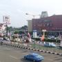Super Indo Mall Metropolitan Bekasi