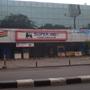 Supermarket Daerah Muara Karang Jakarta Utara