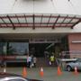 Belanja Lebih Dekat di Super Indo Pamulang Tangerang