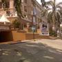 Pasar Modern Daerah Pantai Indah Kapuk Jakut