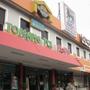 Belanja Produk 365 di Superindo Pondok Bambum Jaktim