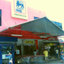 Toko Super Indo Daerah Pulo Mas Jakarta Timur