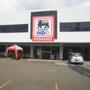 Lokasi Super Indo daerah RE Martadinata Tangerang