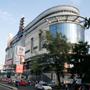 Belanja Lebih Hemat di Super Indo Roxi