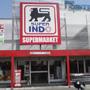 Lokasi Super Indo daerah Seturan Yogya