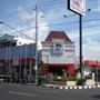 Lokasi Super Indo daerah Sultan Agung Yogyakarta