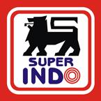 Logo Superindo