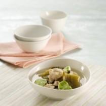 Resep [Super Resep] Sup ikan kakap