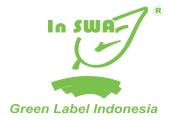 Indonesia Solid Waste Association