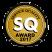 Indonesia Service Quality Award 2017